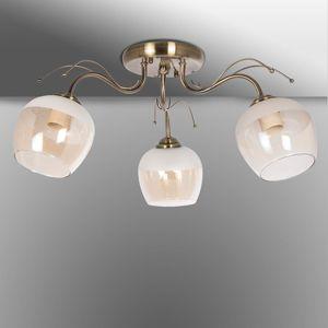 Lampa W-C 0589/3 LW3