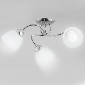 Luster Silia 27503 LW3