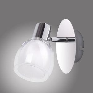 Nastenná lampa DAVE 6835 LS1