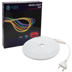 Neon Light IP67 5M 20W RGB 1000LM