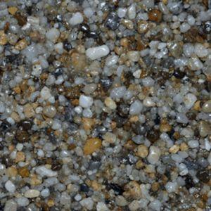 Perfect Stone Riečne Kamienky 2-4mm 25kg