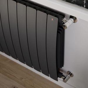 Hliníkové radiátory,náradie; stroje a dielňa