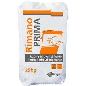 Rigips Rimano Prima Sadra 25kg