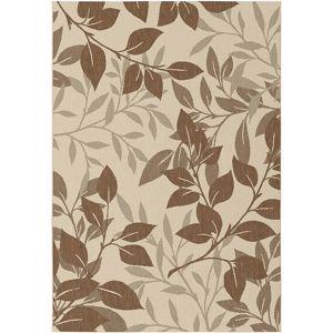 Šnúrkový koberec Natura 1,4/2,0 49116 67