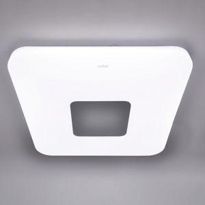 Stropná lampa Blanka Led 03151 32W 4000K BI 40