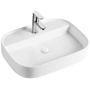 Umývadlo do kúpeľne Hanna 61