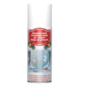 Vianočný sneh 150 ml 021201